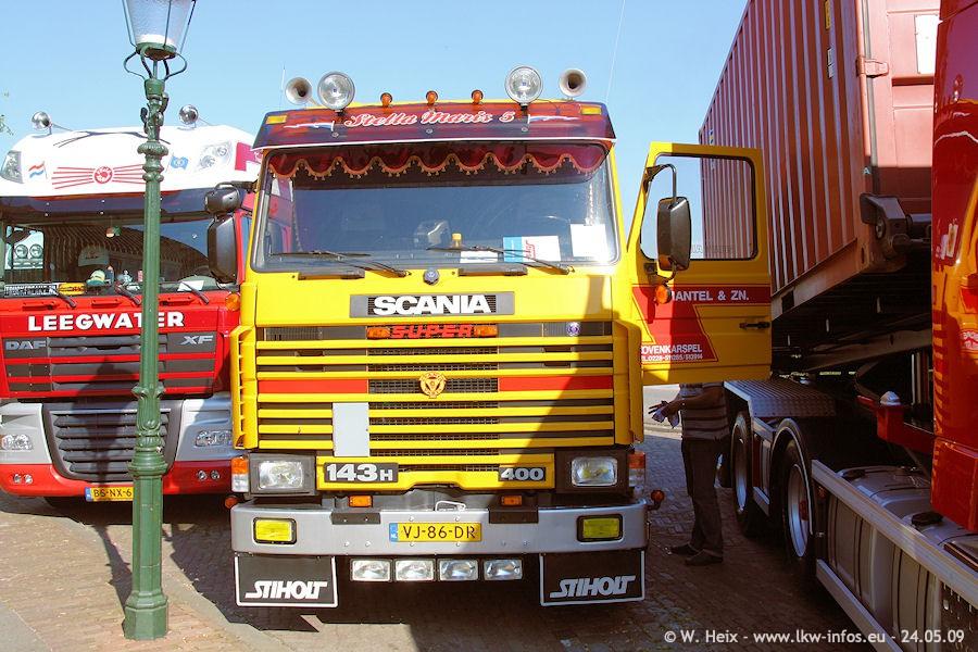 20090524-Truckshow-Medemblik-00142.jpg