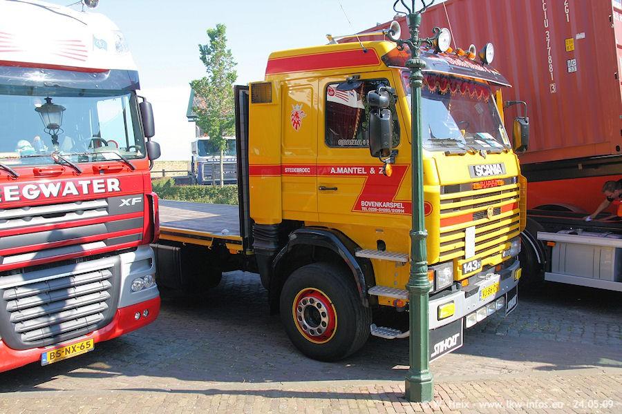 20090524-Truckshow-Medemblik-00143.jpg