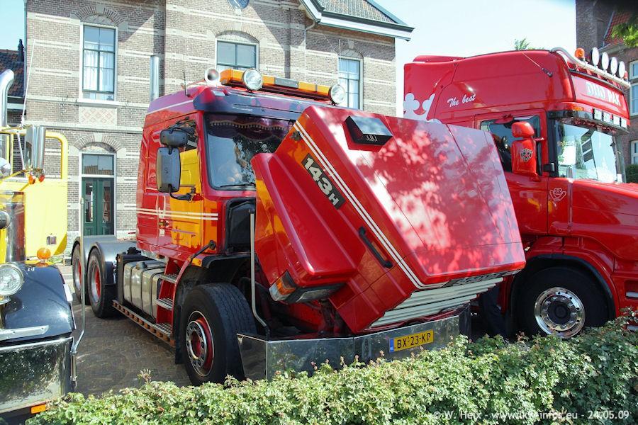 20090524-Truckshow-Medemblik-00144.jpg