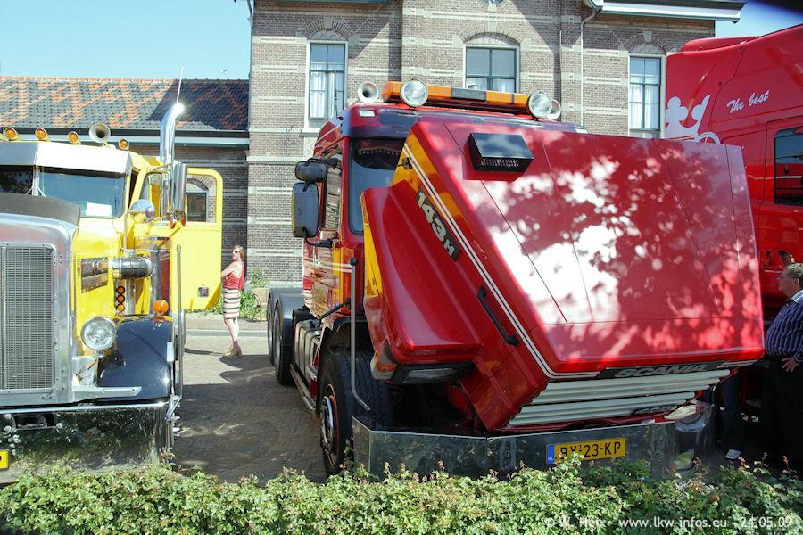 20090524-Truckshow-Medemblik-00145.jpg