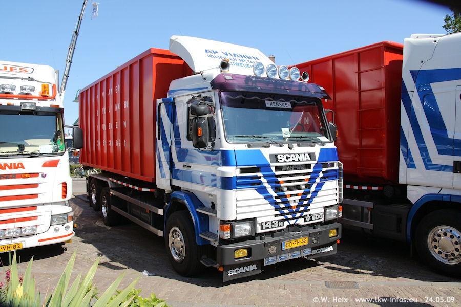 20090524-Truckshow-Medemblik-00146.jpg