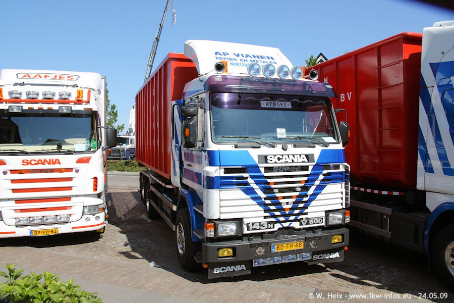 20090524-Truckshow-Medemblik-00147.jpg