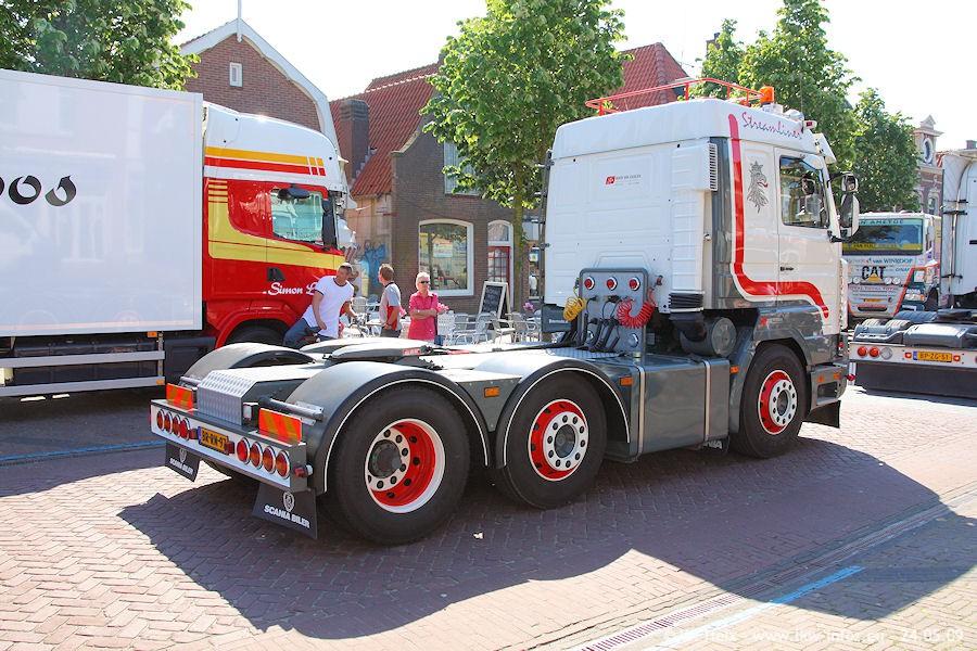 20090524-Truckshow-Medemblik-00148.jpg