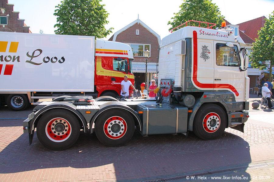 20090524-Truckshow-Medemblik-00149.jpg