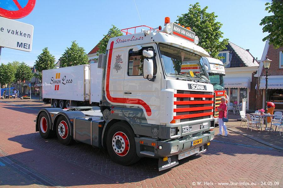 20090524-Truckshow-Medemblik-00150.jpg