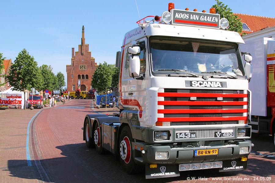 20090524-Truckshow-Medemblik-00151.jpg
