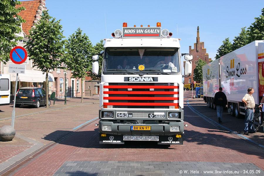 20090524-Truckshow-Medemblik-00152.jpg