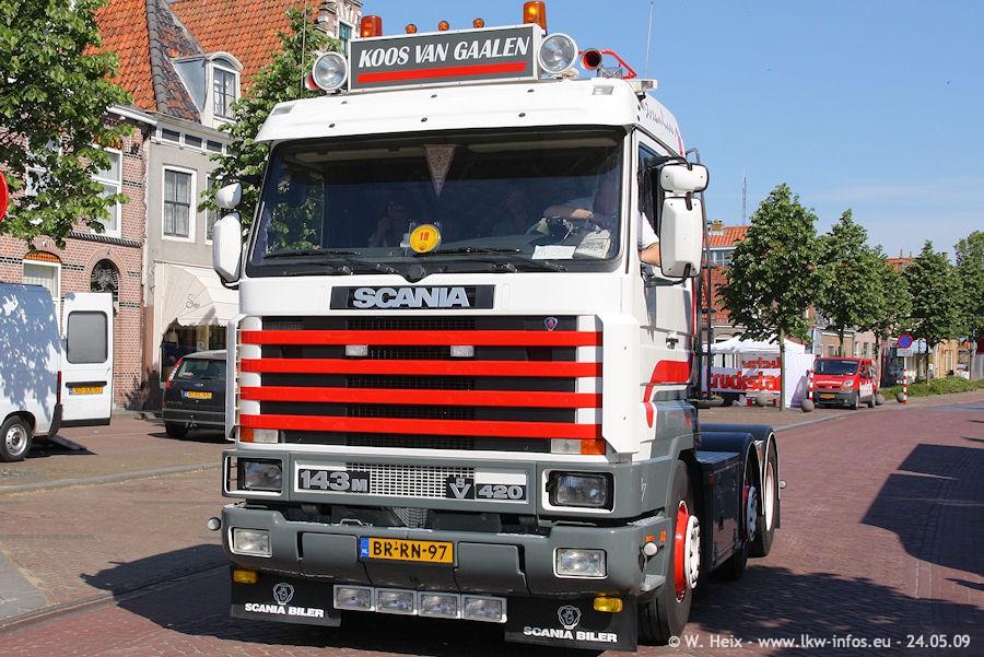 20090524-Truckshow-Medemblik-00153.jpg