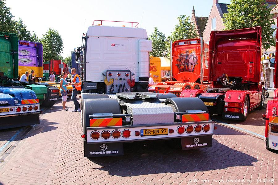 20090524-Truckshow-Medemblik-00154.jpg