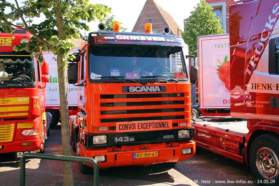 20090524-Truckshow-Medemblik-00155.jpg