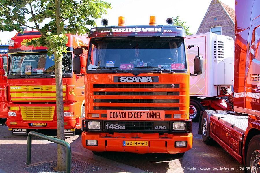 20090524-Truckshow-Medemblik-00156.jpg