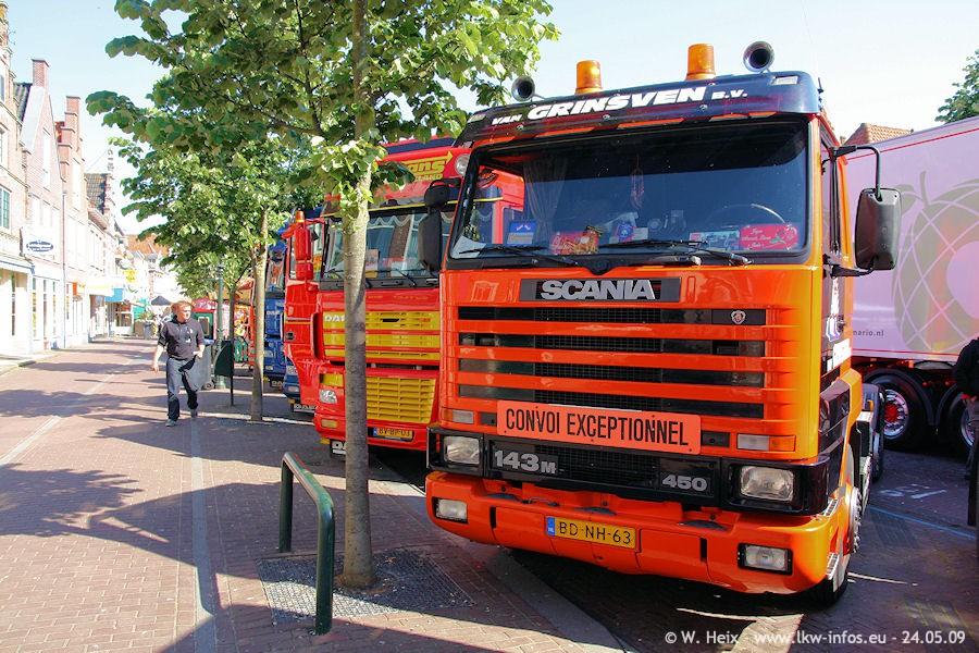 20090524-Truckshow-Medemblik-00157.jpg