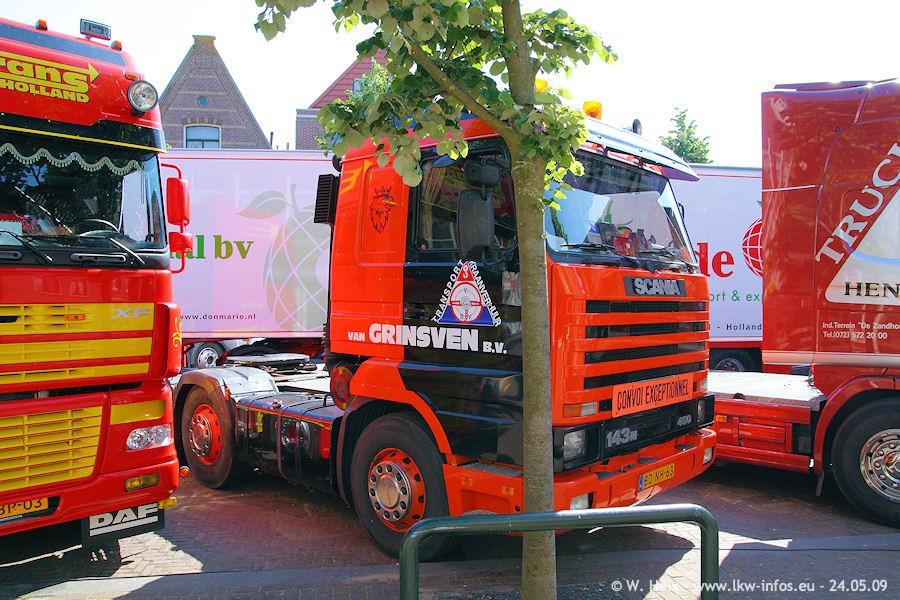 20090524-Truckshow-Medemblik-00158.jpg
