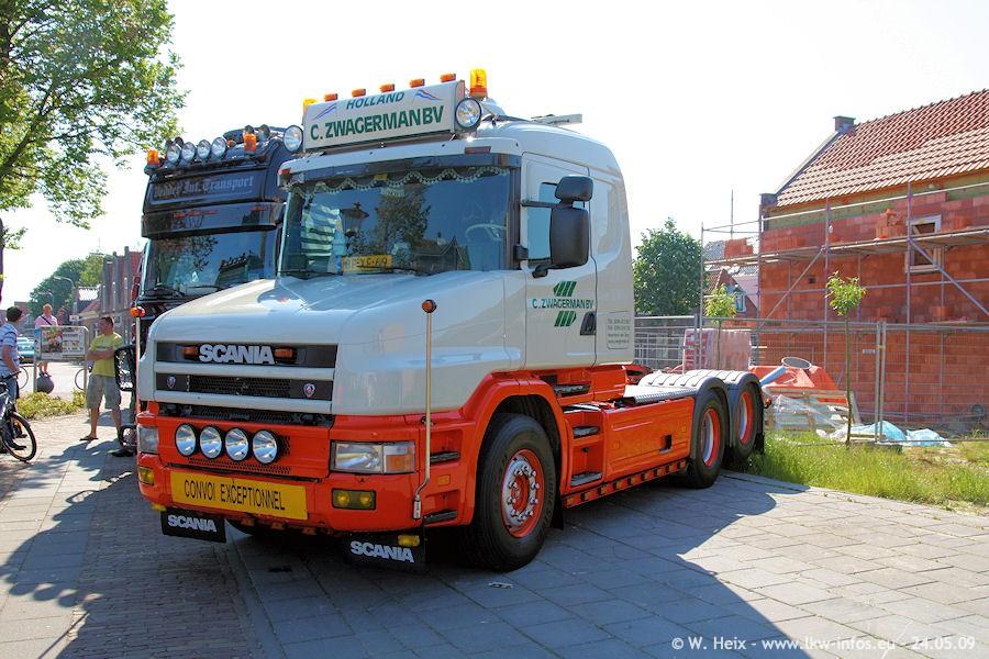 20090524-Truckshow-Medemblik-00159.jpg