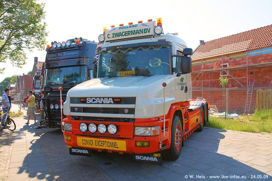 20090524-Truckshow-Medemblik-00160.jpg