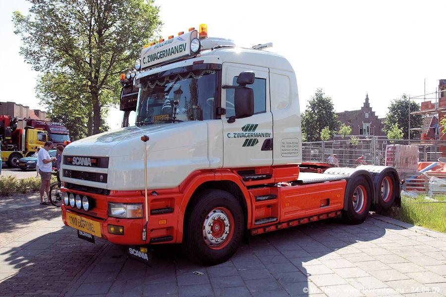 20090524-Truckshow-Medemblik-00161.jpg