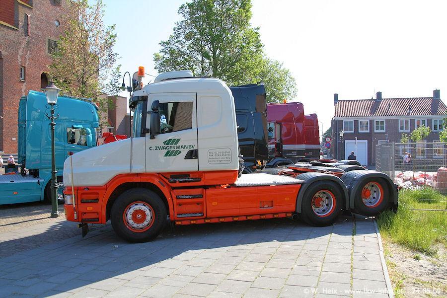 20090524-Truckshow-Medemblik-00162.jpg