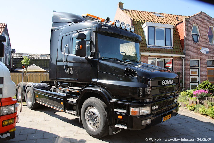 20090524-Truckshow-Medemblik-00163.jpg