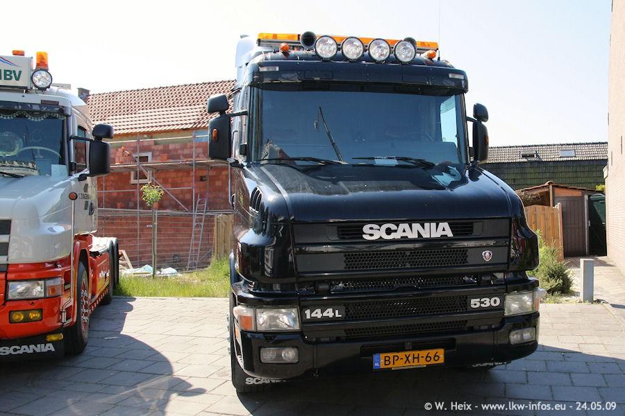 20090524-Truckshow-Medemblik-00164.jpg