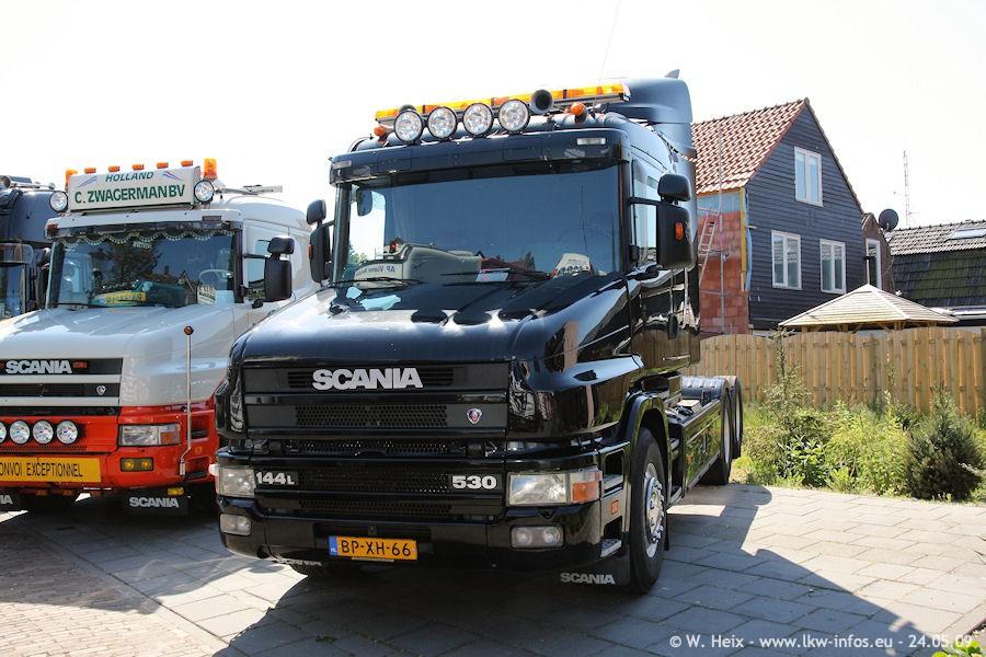 20090524-Truckshow-Medemblik-00165.jpg