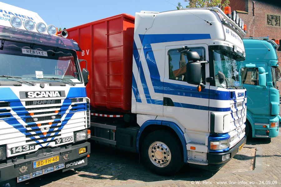 20090524-Truckshow-Medemblik-00166.jpg