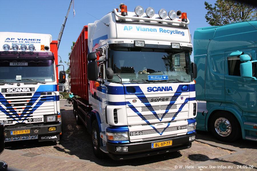 20090524-Truckshow-Medemblik-00167.jpg