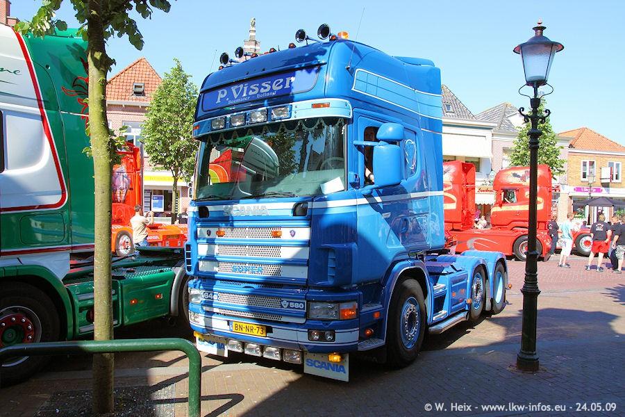 20090524-Truckshow-Medemblik-00168.jpg