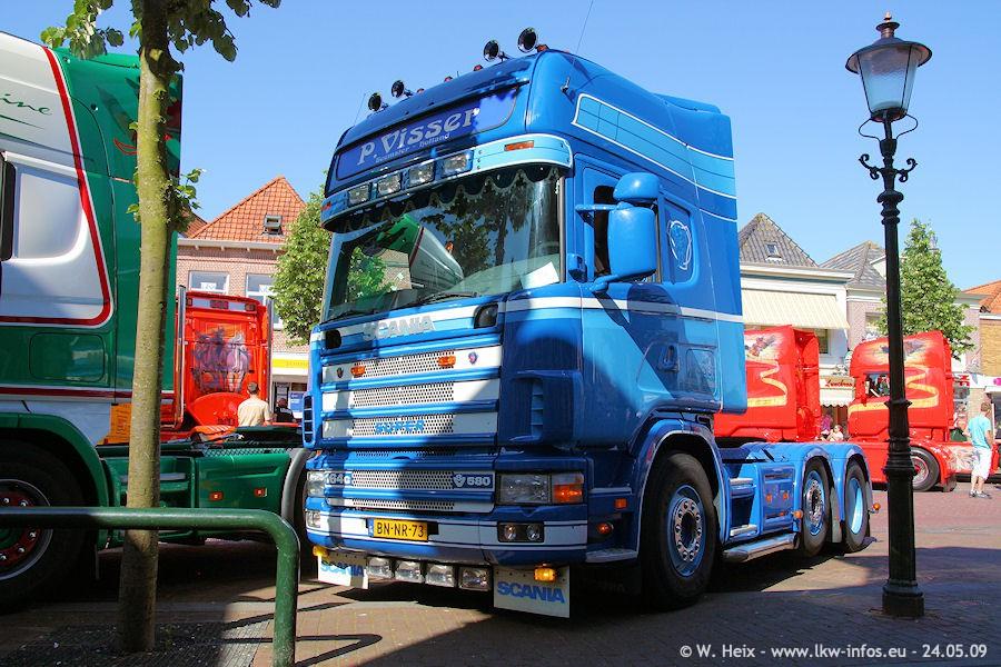 20090524-Truckshow-Medemblik-00169.jpg