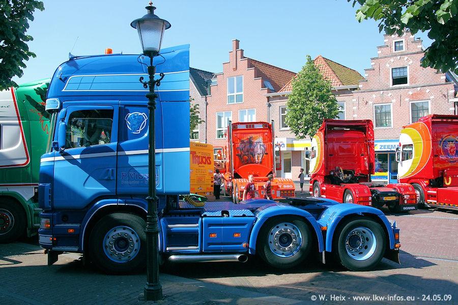 20090524-Truckshow-Medemblik-00170.jpg