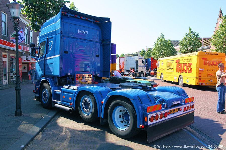 20090524-Truckshow-Medemblik-00171.jpg