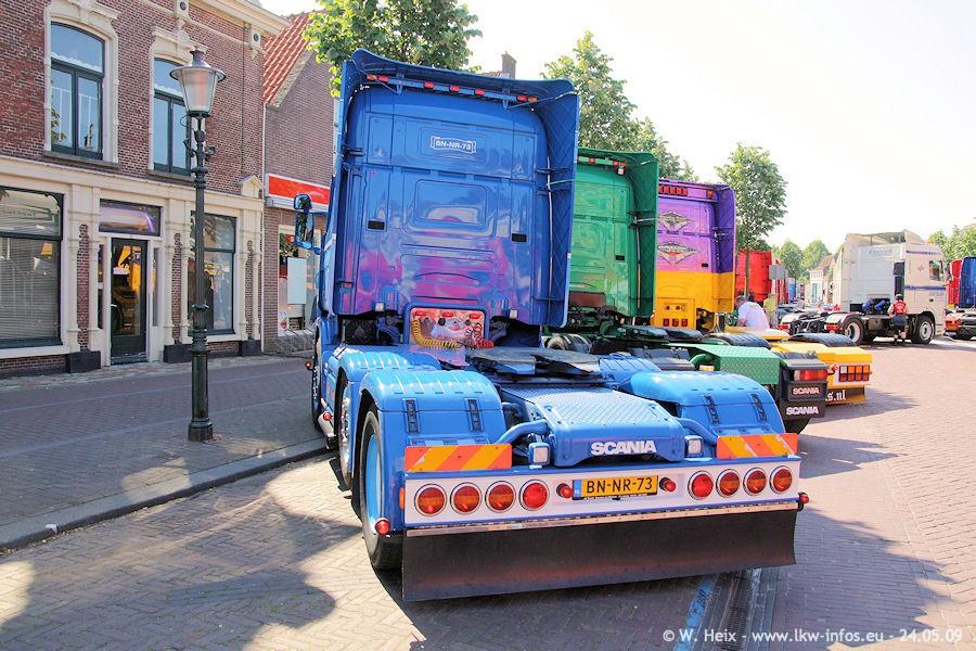 20090524-Truckshow-Medemblik-00172.jpg