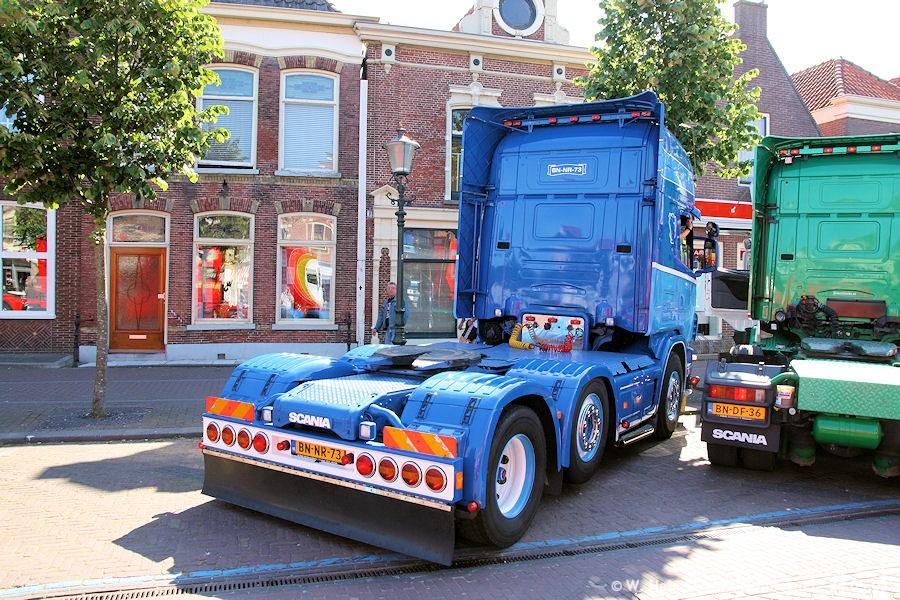 20090524-Truckshow-Medemblik-00173.jpg
