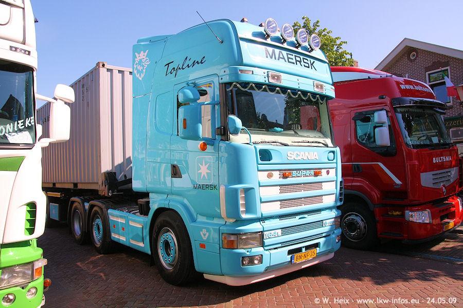 20090524-Truckshow-Medemblik-00174.jpg