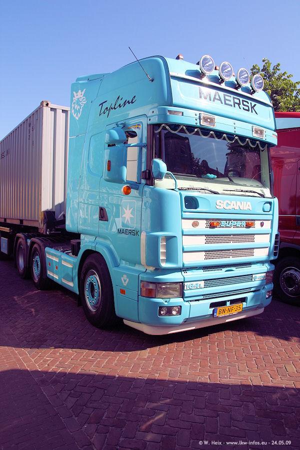 20090524-Truckshow-Medemblik-00175.jpg