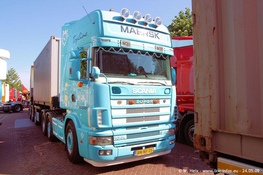 20090524-Truckshow-Medemblik-00176.jpg