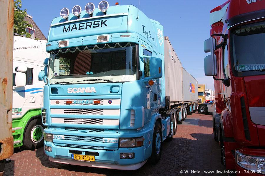 20090524-Truckshow-Medemblik-00177.jpg
