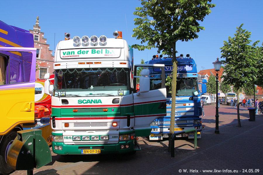 20090524-Truckshow-Medemblik-00178.jpg