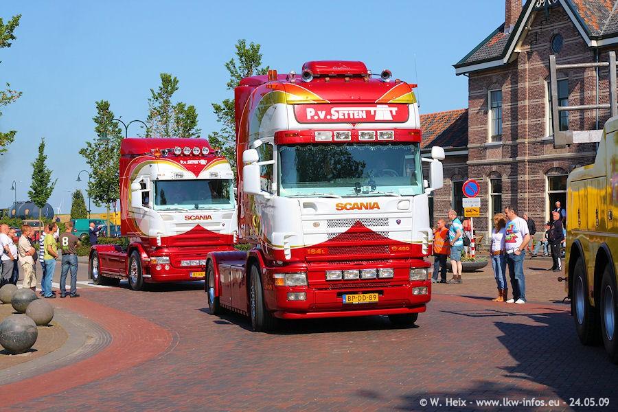 20090524-Truckshow-Medemblik-00179.jpg