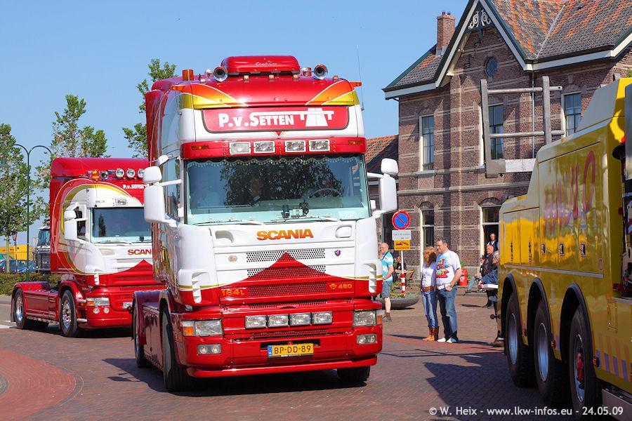 20090524-Truckshow-Medemblik-00180.jpg