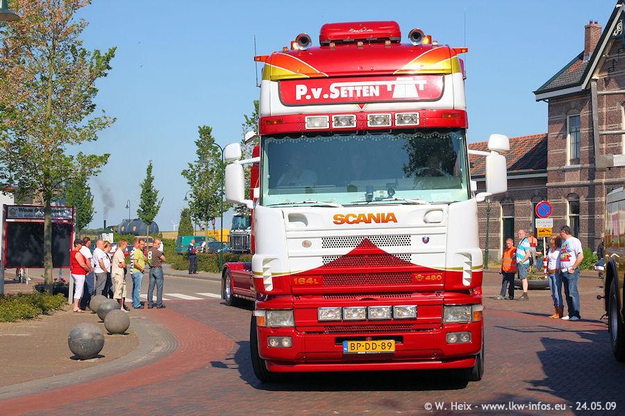 20090524-Truckshow-Medemblik-00181.jpg