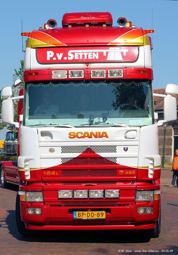 20090524-Truckshow-Medemblik-00182.jpg