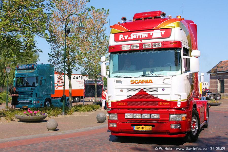 20090524-Truckshow-Medemblik-00183.jpg