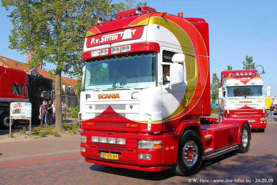 20090524-Truckshow-Medemblik-00184.jpg