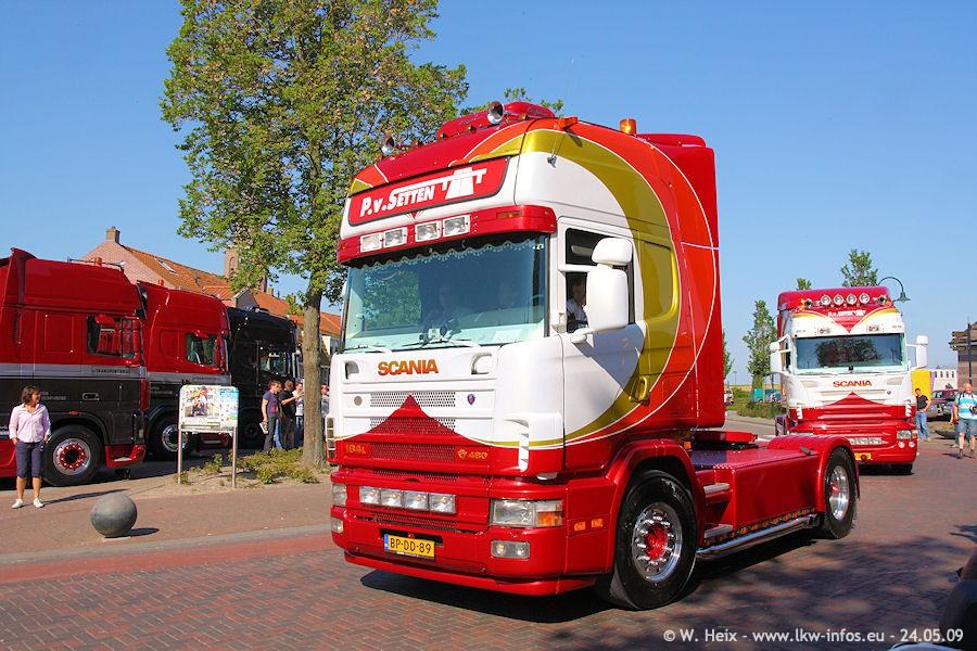 20090524-Truckshow-Medemblik-00185.jpg