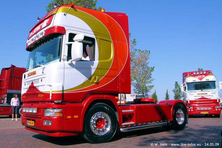 20090524-Truckshow-Medemblik-00186.jpg