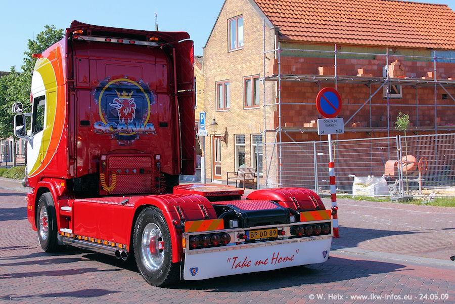 20090524-Truckshow-Medemblik-00187.jpg