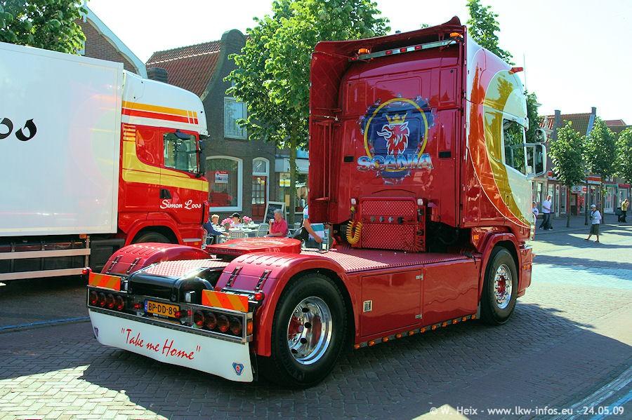 20090524-Truckshow-Medemblik-00188.jpg