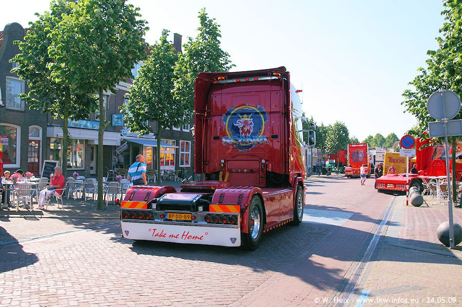 20090524-Truckshow-Medemblik-00189.jpg