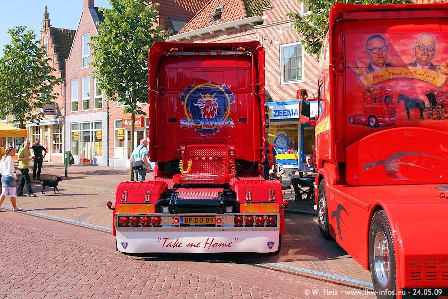 20090524-Truckshow-Medemblik-00190.jpg