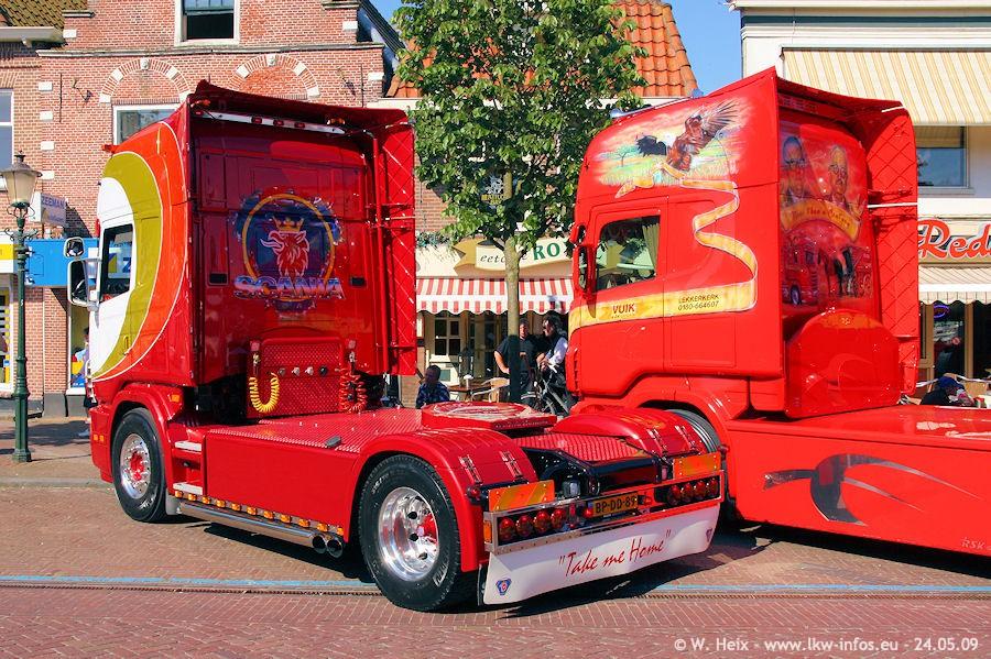 20090524-Truckshow-Medemblik-00191.jpg